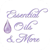 Essential Oils & More
