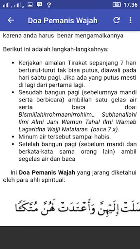 Amalan Nabi Yusuf : amalan, yusuf, Pemanis, Wajah, Yusuf, Download, Books, Reference