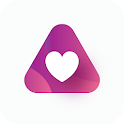 Asian Mingle - Free Asian Dating and Singles Chat icon