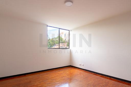 apartamento en venta poblado 494-3091