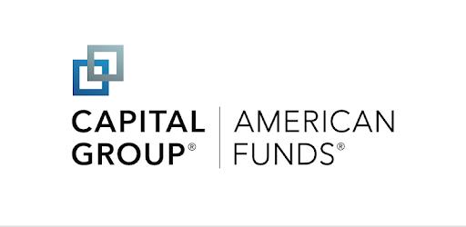 american funds myretirement