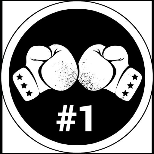 No. 1 Boxing News