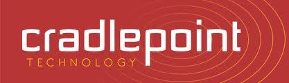 cradlepoint_logo.jpg