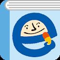 eお薬手帳 icon