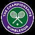 The Championships, Wimbledon 2019 7.2
