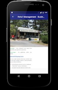 Retail Management 3