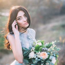Wedding photographer Denis Bondaryuk (mango). Photo of 12.03.2017