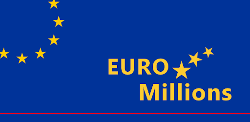 Results for Euromillions for PC