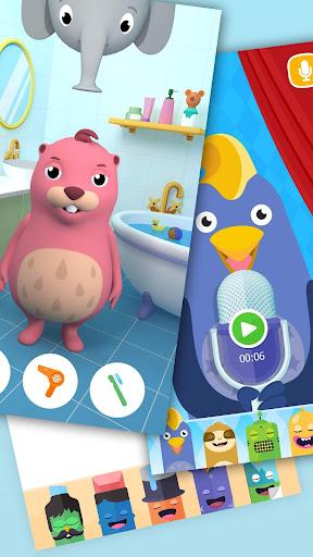 Kids Mode 6.0.86 screenshots 2