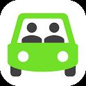 Common Commute icon