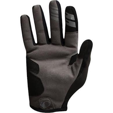 Pearl Izumi MY21 Men's Summit Full Finger Glove alternate image 0