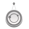 Rotating Clock Icon Pack icon