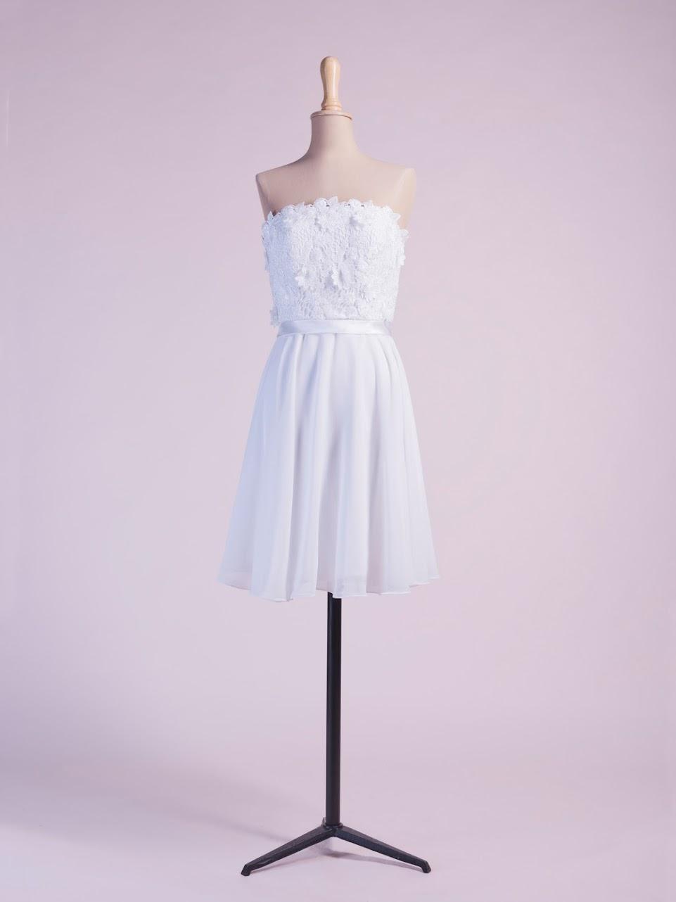 robe-de-mariage-civil-clothilde-robe-de-mariee-courte-robe-du-lendemain-du-mariage-en-dentelle