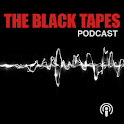 The Black Tapes icon