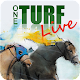 OneTurf Live Download for PC Windows 10/8/7