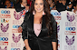 Scarlett Moffatt dating Scott Dobinson