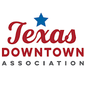 2016 Texas Downtown Conference