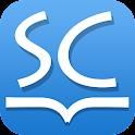 SoftChalk eReader icon