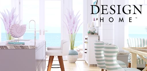 Design Home - Apps on Google Play