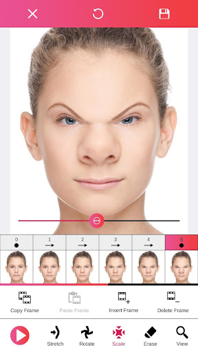 Photo Plastic Surgery Pro 2020 screenshots 5