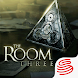 The Room Three - Androidアプリ