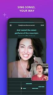 Smule – The Social Singing App (MOD, VIP) v7.4.3.1 1