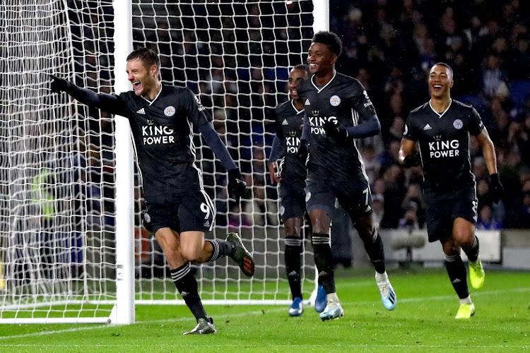 OFFICIEEL: Tielemans, Praet en Castagne verwelkomen toptalent uit de Serie A bij Leicester