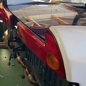 NSX NA2 のカスタム事例画像 なべちん🙌さんの2020年02月02日15:26の投稿