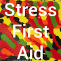 Stress First Aid APK icon