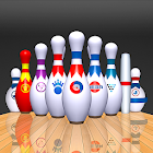 Strike! Ten Pin Bowling Varies with device