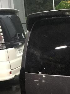 オッティ H92W RSのカスタム事例画像 garage TEN STYLEさんの2018年11月10日18:36の投稿