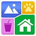 PhotoFancie - Collage Maker icon