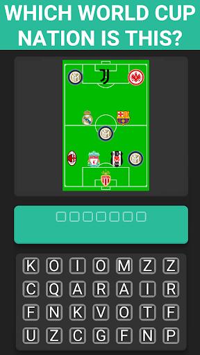 Download Super Quiz Soccer 2020 Football Quiz Free For Android Super Quiz Soccer 2020 Football Quiz Apk Download Steprimo Com