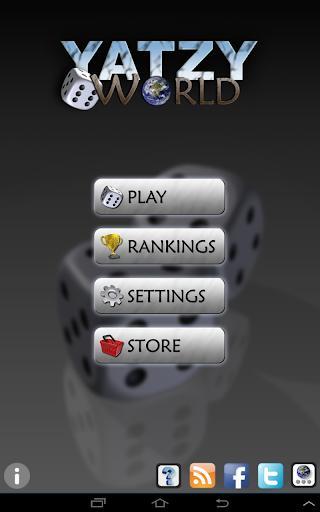 Yatzy World 6.8 screenshots 6