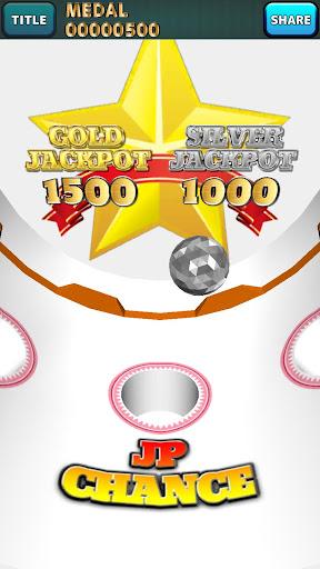 DreamPusher u3010u7121u6599u30e1u30c0u30ebu30b2u30fcu30e0u3011u30c9u30eau30fcu30e0u30d7u30c3u30b7u30e3u30fc screenshots 2