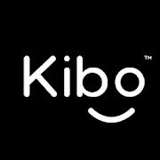 Kibo - Access Simplified