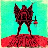 Deals on Relapse Records Fall 2016 Sampler MP3 Album Download