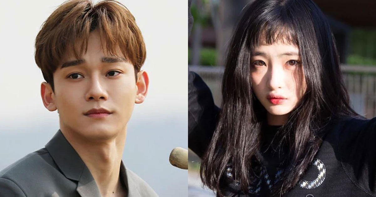 4 Idols Who Suffered Through Dating Scandals And Harsh Criticisms From K Netizens Koreaboo