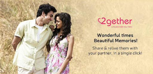 2gether dating