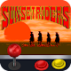 Code Sunset Riders arcade apk