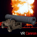 CannonVR icon