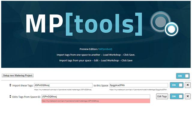 MP[tools]