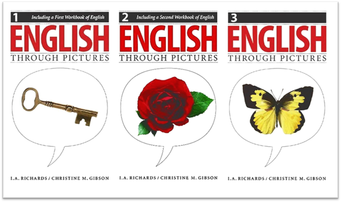 Teachers resource cambridge touchstone 4 levels studentt book dvd ebook english through pictures 3 levels course book audio cds 6 files 312 mb fandeluxe Gallery