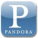 Pandora FM (unofficial)