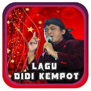 Lagu Didi Kempot