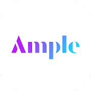 Ample - Net worth tracker && Money Manager