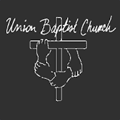 Union Baptist Church - GA APP