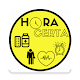 Hora Certa for PC-Windows 7,8,10 and Mac
