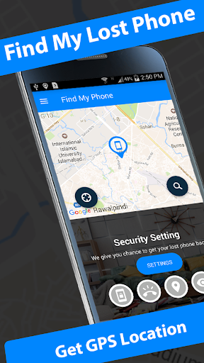 Find My Lost Phone 1 03 Apk Download - com papogames findmylostphone