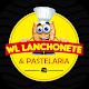 WL Lanchonete e Pastelaria Download for PC Windows 10/8/7